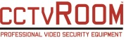 CCTV Room – Professional Video Security Equipment & Services – Val Zakharov