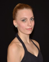 Katie Neumann Headshot cropped Mar 2012