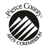 Pierce County Arts Commission