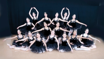 Jr Co Bach One 8 by 14