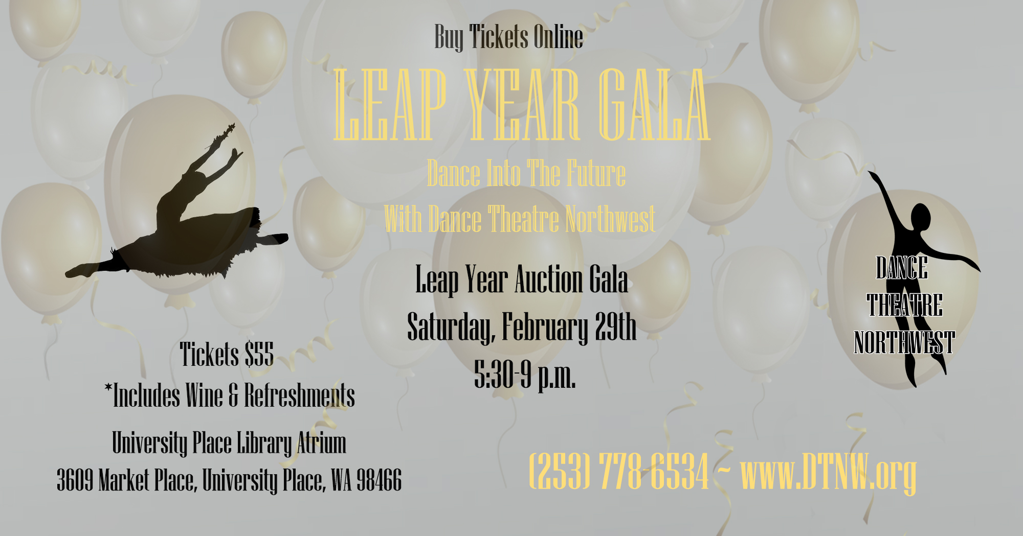 Auction Gala Ad 2020 for facebook